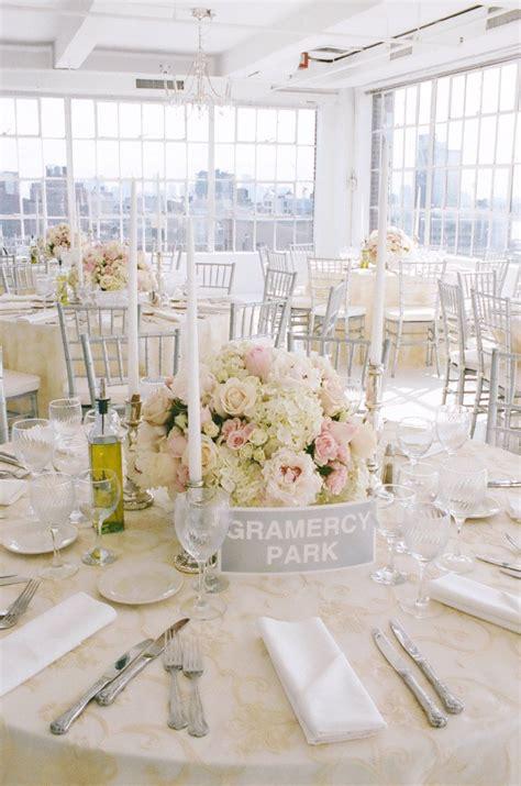 contemporary loft style  york wedding  studio