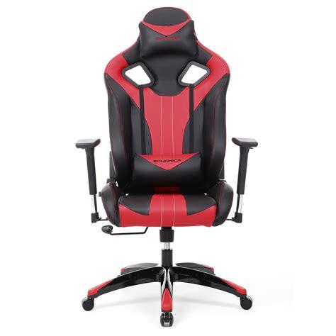 fauteuil bureau gaming fauteuil de bureau gaming chaise gamer chaise pour