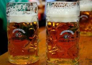 Kiffen Und Alkohol Weednewsde