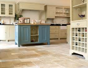 here s the list of the best types of kitchen floors you should opt for flooring in san diego