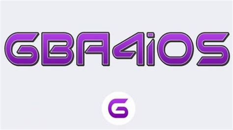Gba4ios Download How To Install Gba Emulator On Ios