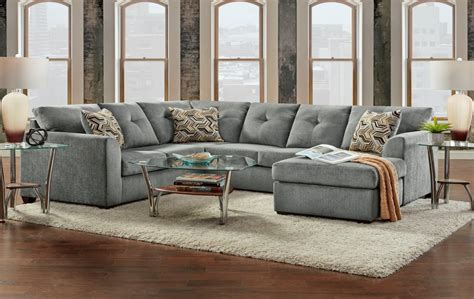 kelly grey sectional sectional sofa sets urban