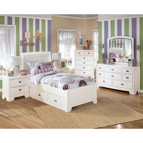 ashley furniture kids bedroom sets theradmommycom