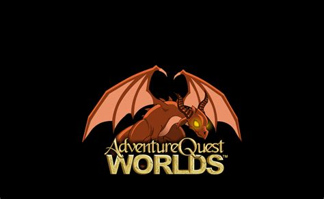 Adventure Quest Worlds Anime Mmorpgs Pic New Posts Aqw Wallpaper