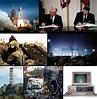 Años 1980 - Wikipedia, la enciclopedia libre