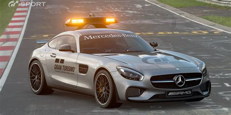 best gran turismo sport cars gran turismo sport review photos