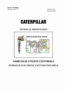 John Deere 425 Wiring Diagram Charging System