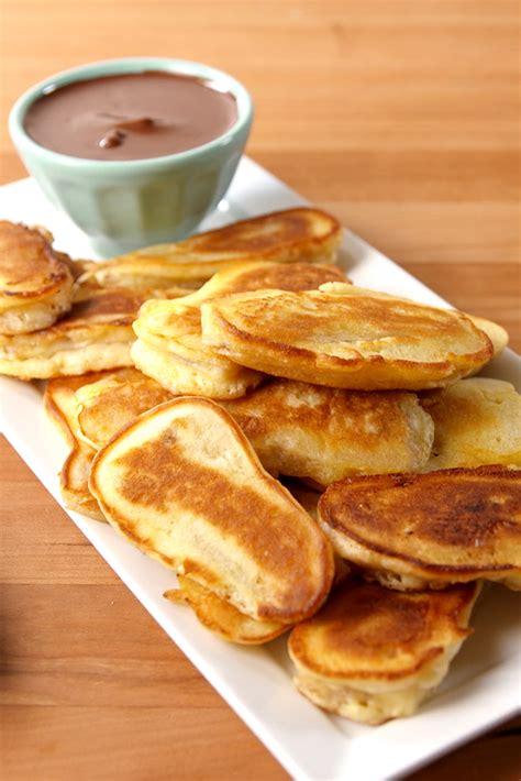 pancake recipes    pancakesdelishcom
