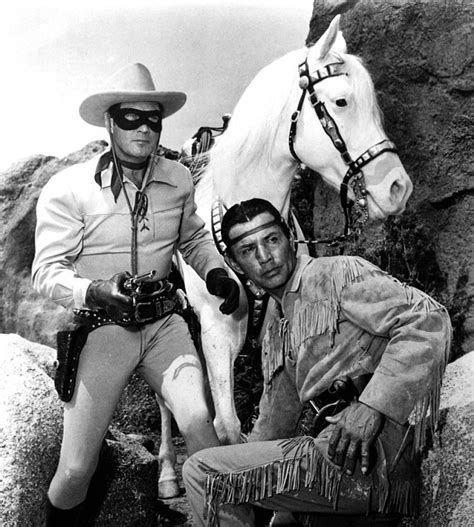 the lone ranger history this is not the lone ranger you re looking for cinema new media arts