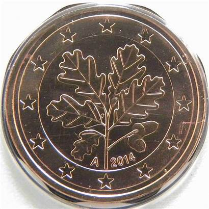 Coin Cent Germany Euro Coins Tv