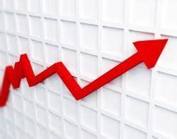 tcs profits soar     quarter results
