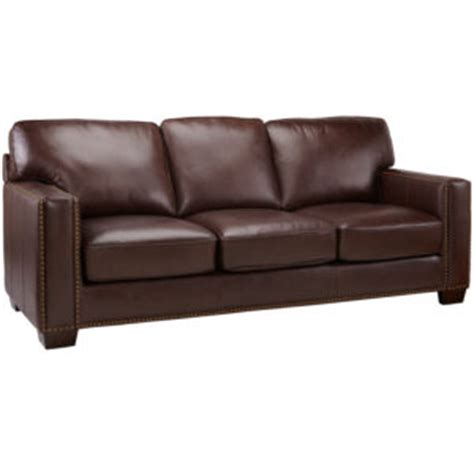 Decoro Leather Sofa Manufacturers by Decoro Caign Collection Classic Brands