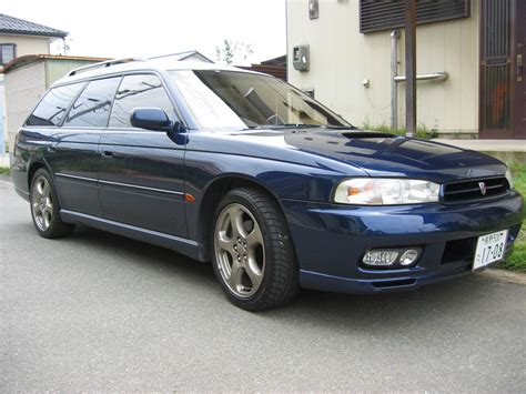 all car manuals free 1997 subaru legacy lane departure warning 1997 subaru legacy l related infomation specifications weili automotive network