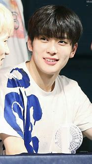 Pin by Jae's JohFam | foreignswggrs9 on NCT JAEHYUN ...