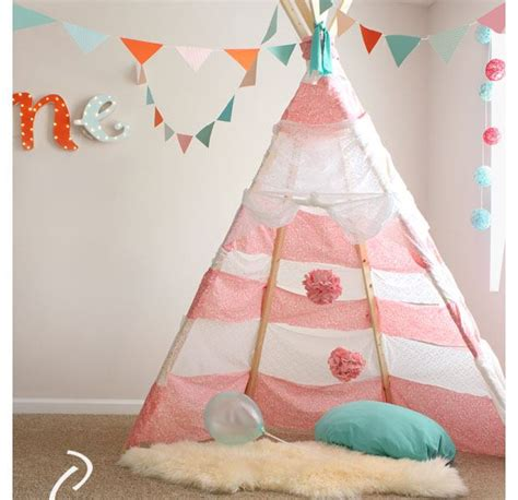 Diy Bedrooms by 7 Diy Decorating Ideas For Girls Bedrooms Craftriver
