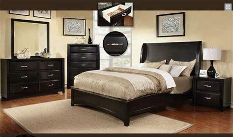 wood bedroom sets canada bedroom set white iii with bedroom furniture set