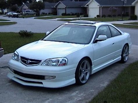 32clsrr 2001 acura cl specs photos modification info at