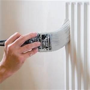 Peindre Un Radiateur En Fonte : blog peindre un radiateur tape par tape ~ Dailycaller-alerts.com Idées de Décoration