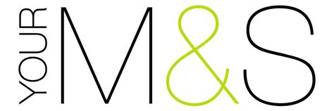 Double Cashback With High Street Giant Marks & Spencer
