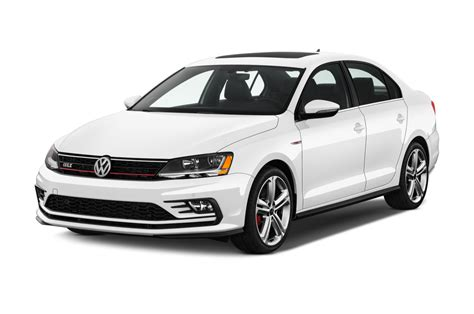 2018 Volkswagen Jetta Reviews