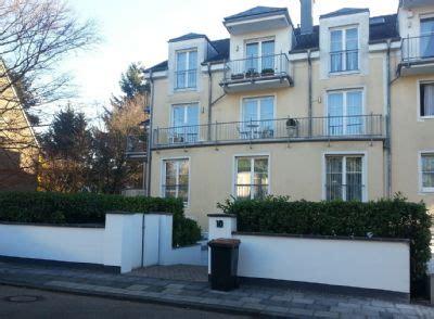 Wohnung Mit Garten Köln Kaufen by 3 Zimmer Wohnung Kaufen K 246 Ln Lindenthal 3 Zimmer