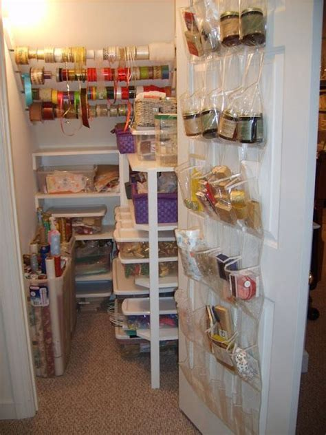 Results, tips and tricks for projects and ideas from pintrest. OMF to the Rescue: Help for a troubled pantry | Closet under stairs, Understairs storage, Gift ...