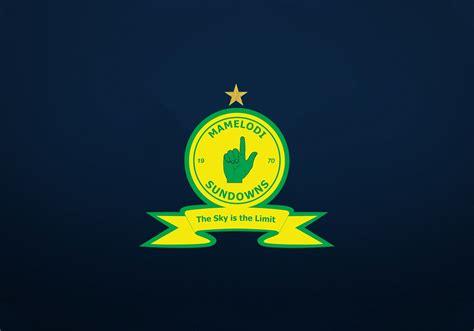 American heritage® dictionary of the english language. Mamelodi Sundowns Football Club Unveils Upgraded Logo to ...