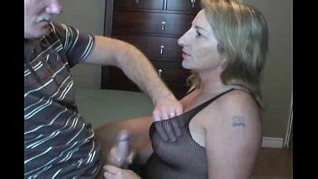 Mature Woman Do Blowjob Xvideos Com