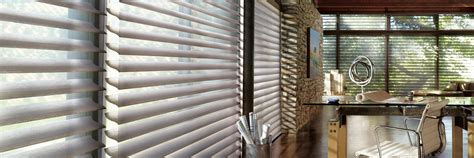 window treatments for bay and corner windows by brutons decorating in hanover window sheers sheer blinds silhouette douglas