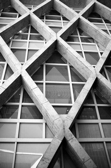 images  architecture pattern texture color