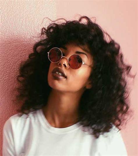 25 cool black girl hairstyles short hairstyles 2017