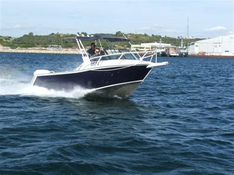 Tournament Boats For Sale Perth by How To Build Your Own Boat Loader Runabout Boats For Sale
