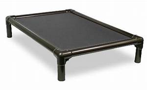 indestructible dog bed review is it chew proof top With chew proof dog bed reviews