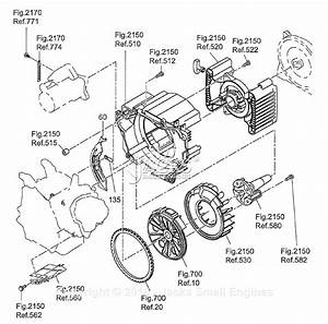 Robin  Subaru Rg3200is Parts Diagram For Cooling  Starting