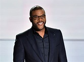 Tyler Perry Gifts One Of His Actors With A House For Her ...