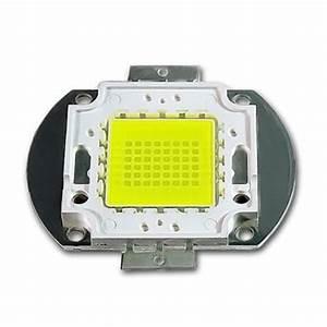 Remplacement Lampe Halogene 500w Par Led : lampe de remplacement pour projecteur medialy led fnx2000 ~ Edinachiropracticcenter.com Idées de Décoration