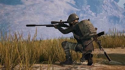 Pubg Sniper Wallpapers M24 Wallpaperaccess Backgrounds Pubattlegrounds