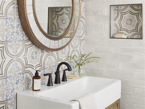 2013 Bathroom Design Trends by Presented By Tile Shop Atlanta Bathroom Design Trends To