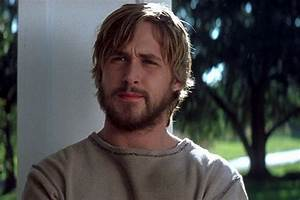 The 10 Types Of Hot Dudes Ryan Gosling Has Played In