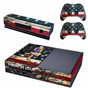 17 Best ideas about Xbox One Skin on Pinterest | Xbox one ...