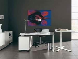 20, Modern, Minimalist, Office, Furniture, Designs