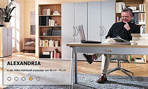 Büro Der Steuer Absetzen by Schreibtisch Steuer Absetzen