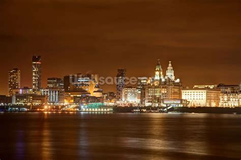 liverpool city wallpaper gallery