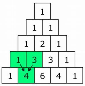 Module 5 Vocabulary «Jill's Math Blog Jill's Math Blog