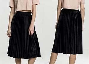 Silvester Outfit 2017 : silvester outfit 2017 textilwaren magazin ~ Frokenaadalensverden.com Haus und Dekorationen