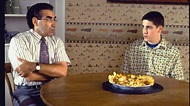 'American Pie' at 20: That Notorious Pie Scene, From Every ...