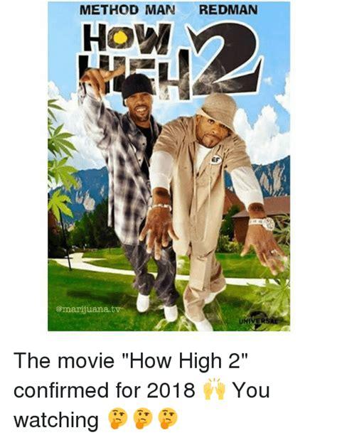 How High Get Em Meme - search d gray man memes on sizzle
