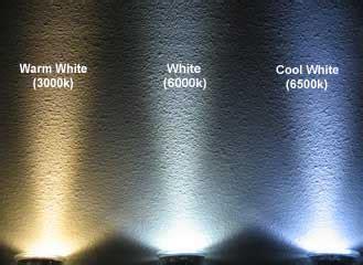 led information ledlight com