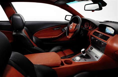 fisker karma interior model cars models car prices reviews and