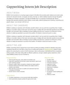 psychiatric description resume doc 17002208 social work intern description school social worker resume psychiatric